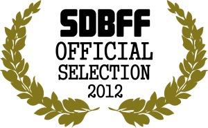Nominated: Best African Film, Best Director