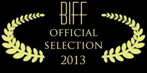 BIFF official selection laurels