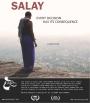 SALAY wins Best African Film Award at San Francisco Black FilmFestival